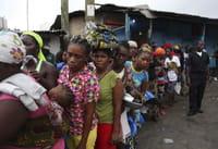 ¿Está gestionando bien la OMS la crisis del ébola?