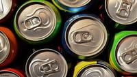 Bebidas 'light' y 'zero' causan diabetes