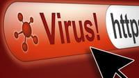 El 'ransomware' ya amenaza a Mac