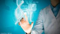 ¿Cómo eliminar enfermedades hereditarias?