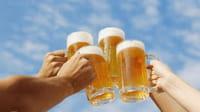 Expertos reiteran los beneficios de la cerveza para evitar enfermedades cardiovasculares