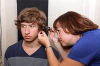 Millones de personas padecen pérdida de audición que puede atenuarse o prevenirse