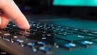 Macroacuerdo global en ciberseguridad