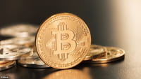Una ciudad de EE. UU. prohíbe Bitcoin