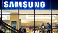 Samsung planifica su futuro Galaxy S8