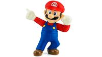 ¿Vuelven los cartuchos a Nintendo?