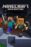 Minecraft gratis