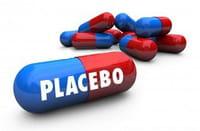 ¿Es la información tan importante como un medicamento para reducir el dolor?