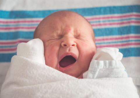 ¿Qué pasó el día en que naciste? Eventos, significado...