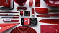 Vodafone, víctima de los 'hackers'