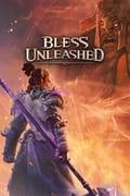 Descargar Bless Unleashed para PC (Videojuegos)
