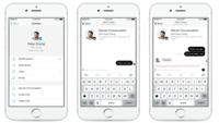 El nuevo 'chat' secreto de Facebook Messenger