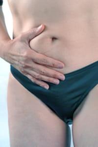 Utilizan yerba mate para diagnosticar trastornos en la vesícula y el páncreas