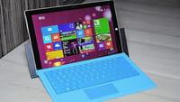 ¿Trabaja Microsoft en una nueva Surface?