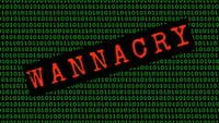 El inesperado regreso de WannaCry