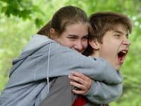 El touch and go! podría causar depresión en los jóvenes