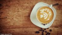 El café puede alargar la vida