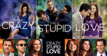 mejores comedias en Netflix