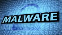 Descubren 'malware' en Mac OS X