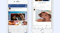 Facebook permite comentar con GIF