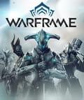 Descargar Warframe para PC (Videojuegos)