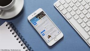 Twitter dejó a la vista tuits 'protegidos'