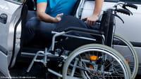 ¿Primer remedio contra la paraplejia?