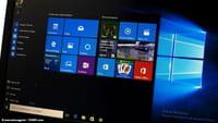 Suspendida la actualización de Windows 10