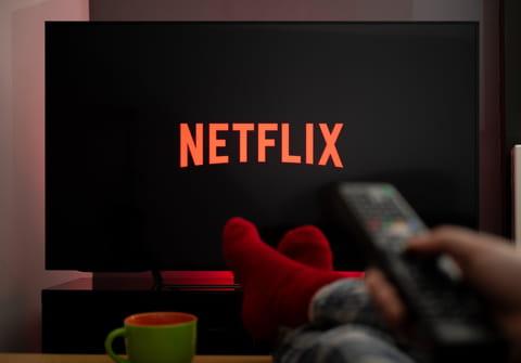 Películas y series en 4K para ver en Netflix: ¡las mejores!
