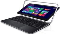 Dell lanzará una tableta