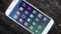 Samsung acaba con Stagefright