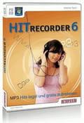 Descargar Hit-Recorder (Extracción)