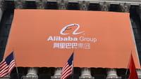Roban 20 millones de cuentas de Alibaba