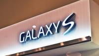 Detalles secretos del Samsung Galaxy S8