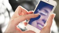 Controlar el tiempo pasado en Facebook