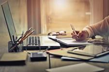 Los gadgets que necesitas para trabajar desde casa