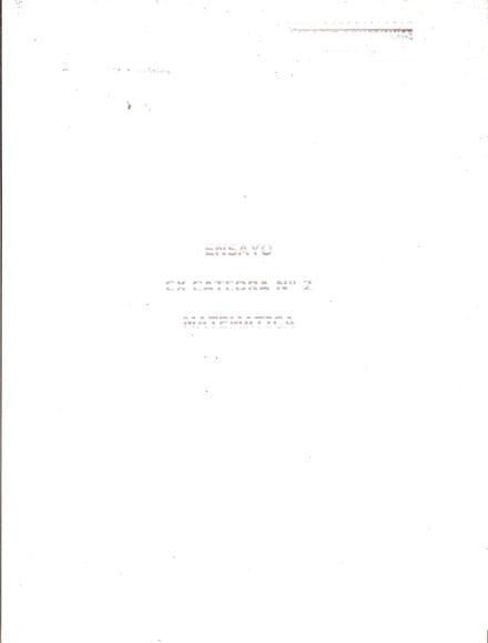 Mi Impresora Hp Psc1610 Imprime Borroso Foro Impresora