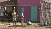Reducir 90 % de muertes por el cólera
