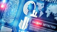 Los cibercriminales también usarán IA