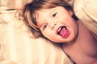 Elegir bien la almohada es esencial para la salud