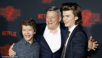 Por qué Netflix no quiere ir a Cannes