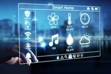 Los mejores gadgets conectados del 2021: nuestra selección