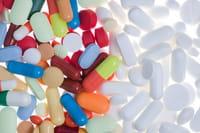 El mal uso de los fármacos supone un 8% del gasto sanitario mundial