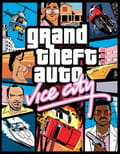 Descargar vice city para pc