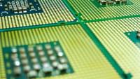 Inteligencia artificial en Intel