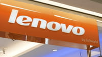 Lenovo X1, tres dispositivos en uno