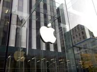 Apple, la empresa del billón de dólares