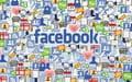 Descargar Facebook@Desktop (Conexion a distancia)