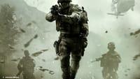 'Call of Duty' llega en una nueva versión móvil