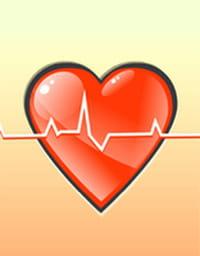 El trabajo por turnos incrementa el riesgo de infartos